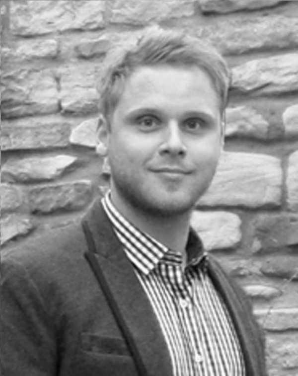 Martin Skrzypszak