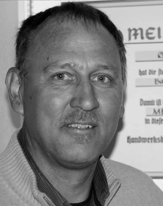Henry Engel