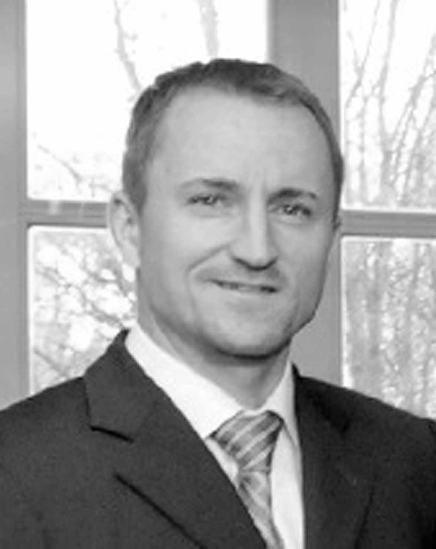 Jens Karbaum