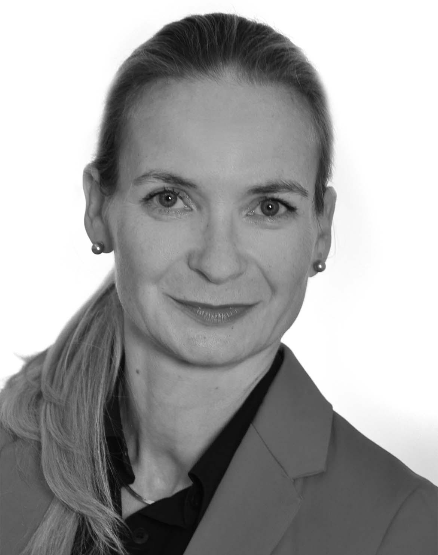 Corinna Steinke